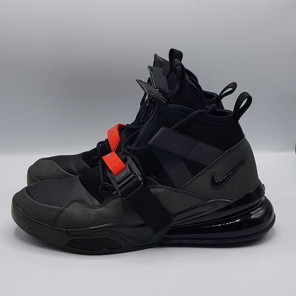 separation shoes 15974 96a4a Nike Air max 270 utility